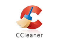 CCleaner pro v4.16.0 去广告破解专业版 for Android