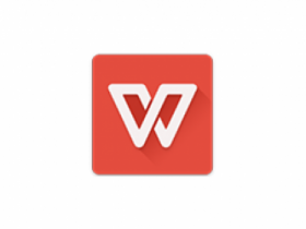 WPS Office v12.0.1 for Android Google Play 原/破解版 + 国内原/破解版