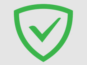AdGuard Content Blocker Pro v3.6.11 for Android 直装高级正式版